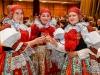 252dsc_0942_krojovy_ples