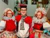 26dsc_0163_krojovy_ples