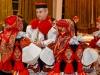 28dsc_0164_krojovy_ples