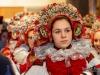 36dsc_5703_krojovy_ples