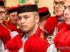38dsc_5706_krojovy_ples