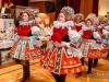 42dsc_0209_krojovy_ples