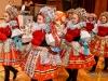 43dsc_0211_krojovy_ples
