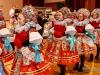 44dsc_0213_krojovy_ples