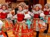 45dsc_0214_krojovy_ples