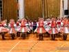 49dsc_0226_krojovy_ples