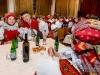 79dsc_5739_krojovy_ples