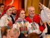 85dsc_0314_krojovy_ples