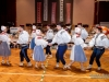 91dsc_5763_krojovy_ples