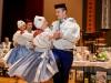 95dsc_0348_krojovy_ples