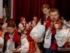 98dsc_5812_krojovy_ples