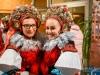 9dsc_0087_krojovy_ples