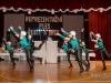 100dsc_9999_skolni_ples
