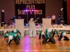101dsc_0009_skolni_ples