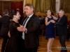 108dsc_0055_skolni_ples