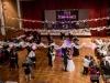 109dsc_0056_skolni_ples