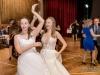 110dsc_0061_skolni_ples