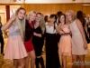 137dsc_0198_skolni_ples