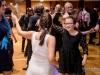 138dsc_0206_skolni_ples