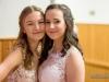 13dsc_9377_skolni_ples