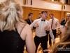 141dsc_0213_skolni_ples