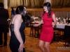 143dsc_0220_skolni_ples