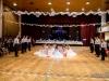 18dsc_9406_skolni_ples