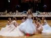 19dsc_9414_skolni_ples