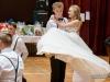 24dsc_9460_skolni_ples