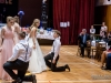 26dsc_9469_skolni_ples