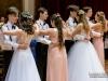 28dsc_9474_skolni_ples