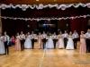 35dsc_9525_skolni_ples
