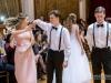 36dsc_9530_skolni_ples