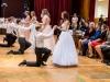 37dsc_9532_skolni_ples