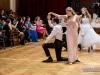 38dsc_9536_skolni_ples