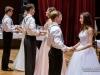 39dsc_9538_skolni_ples