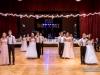 41dsc_9550_skolni_ples