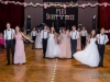 42dsc_9552_skolni_ples