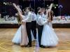 43dsc_9559_skolni_ples