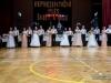 44dsc_9567_skolni_ples