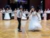 46dsc_9579_skolni_ples