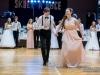 47dsc_9594_skolni_ples