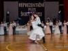 48dsc_9602_skolni_ples