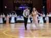 49dsc_9616_skolni_ples