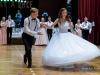 50dsc_9627_skolni_ples