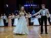 52dsc_9652_skolni_ples
