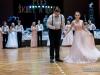 54dsc_9687_skolni_ples