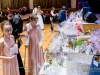 74dsc_9760_skolni_ples