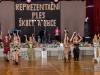 75dsc_9771_skolni_ples