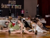 79dsc_9810_skolni_ples